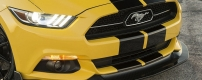 2016-Ford-Mustang-Convertible-HPE750-Hennessey-04.jpg