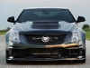 hennessey-vr1200-twin-turbo-cadillac-cts-v-02