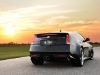 hennessey-vr1200-twin-turbo-cadillac-cts-v-03