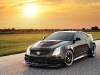 hennessey-vr1200-twin-turbo-cadillac-cts-v-04