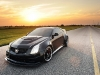 hennessey-vr1200-twin-turbo-cadillac-cts-v-07