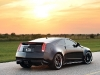hennessey-vr1200-twin-turbo-cadillac-cts-v-08