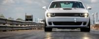 Hennessey-hpe1000-srt-hellcat-challenger.jpg