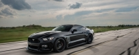 hennessey-25th-anniversary-hpe800-2016-ford-mustang-gt-03.jpg