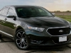 ford-taurus-maxboost-445-by-hennessey-01