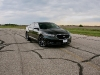 ford-taurus-maxboost-445-by-hennessey-02