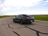 ford-taurus-maxboost-445-by-hennessey-03