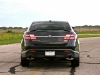 ford-taurus-maxboost-445-by-hennessey-04