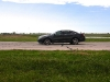 ford-taurus-maxboost-445-by-hennessey-05