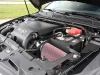 ford-taurus-maxboost-445-by-hennessey-09