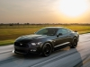 2015-Mustang-Hennessey-HPE750-Supercharged-carbon-aero-1.jpg