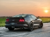 2015-Mustang-Hennessey-HPE750-Supercharged-carbon-aero-10.jpg