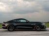 2015-Mustang-Hennessey-HPE750-Supercharged-carbon-aero-13.jpg