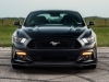2015-Mustang-Hennessey-HPE750-Supercharged-carbon-aero-16.jpg