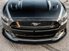 2015-Mustang-Hennessey-HPE750-Supercharged-carbon-aero-5.jpg