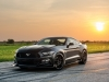 2015-Mustang-Hennessey-HPE750-Supercharged-carbon-aero-9.jpg