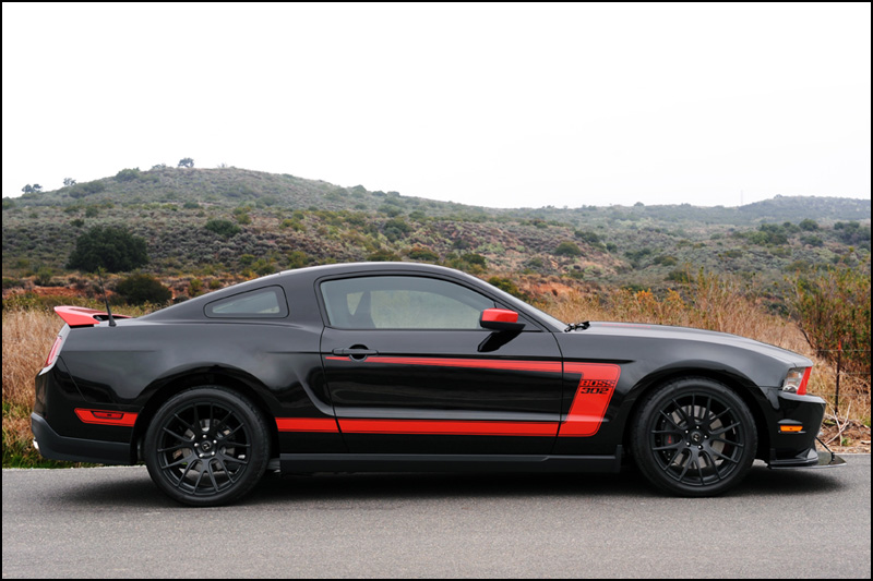 D Boss Exhaust Gt Img furthermore D Cervinis Side Exhaust Boss Underside X likewise D Frpp L V Boss Side Exit Exhaust Kit Boss Underside also F C Low Res Ford Mustang together with Wa X. on 2012 ford mustang boss 302 side exhaust