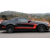 hennessey-hpe650-supercharged-boss-302-mustang-02