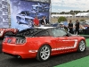 2014-mustang-george-follmer-saleen-heritage-edition-02