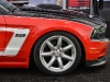 2014-mustang-george-follmer-saleen-heritage-edition-05