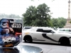 hotwheels-star-wars-dodge-charger-03.JPG