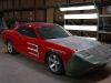 1-hpp-dodge-challenger-daytona-build-pics