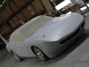 2-hpp-dodge-challenger-daytona-build-pics