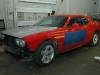 7-hpp-dodge-challenger-daytona-build-pics