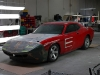 8-hpp-dodge-challenger-daytona-build-pics