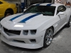 1-heide-performance-products-2010-sema-chevrolet-camaro-pontiac-trans-am-conversion
