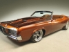 cougar-mercury-1968-custom-convertible-hre-7