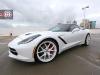 hre-wheels-p101-corvette-c7-01