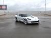 hre-wheels-p101-corvette-c7-02