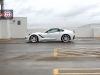 hre-wheels-p101-corvette-c7-03