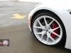 hre-wheels-p101-corvette-c7-04