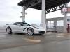 hre-wheels-p101-corvette-c7-05