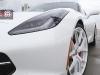 hre-wheels-p101-corvette-c7-07