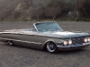 1963-mercury-s22-comet-convertible-by-hollywood-hot-rods-01
