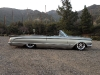 1963-mercury-s22-comet-convertible-by-hollywood-hot-rods-02