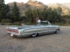 1963-mercury-s22-comet-convertible-by-hollywood-hot-rods-03