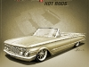 1963-mercury-s22-comet-convertible-by-hollywood-hot-rods-10