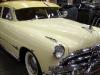 1951-hudson-hornet