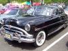 1953-hudson-hornet-black