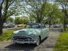 1953-hudson-hornet-coupe-front