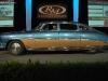 1953-hudson-hornet-sedan-side