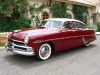 1954-hudson-hornet-4-door-sedan-ren-side