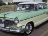 1956-hudson-hornet-front