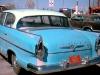1957-hudson-hornet-4-door