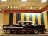 1957-hudson-hornet-side