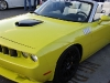 hxc-performance-cuda-barracuda-convertible-04
